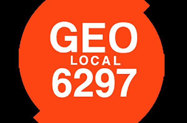 GEO Local 6297