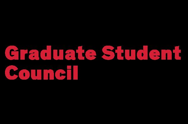 Graduate Student Council