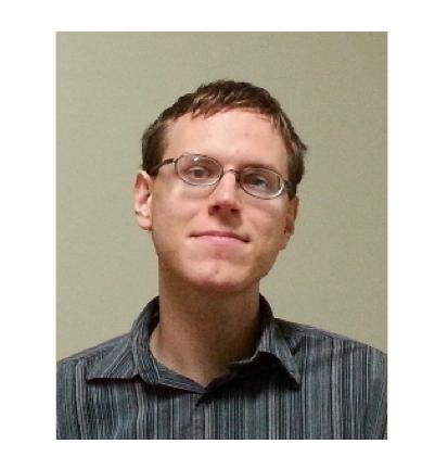 Caleb Schaffner