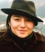 Photo of Macías-Rojas, Patrisia