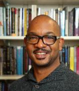 Photo of Ferguson, Roderick