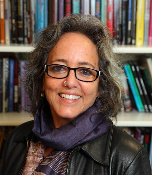 Photo of Schaffner, Laurie