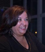 Photo of Cordova
