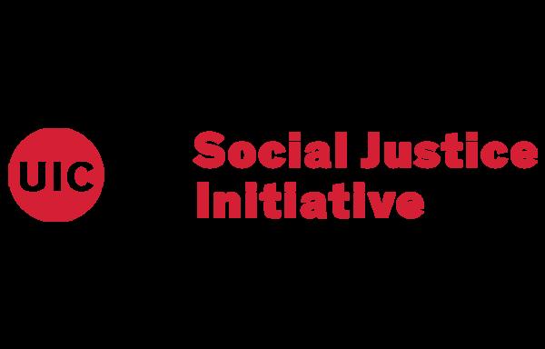 UIC Social Justice Institute