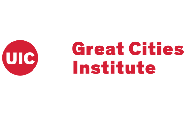 UIC Great Cities Institute