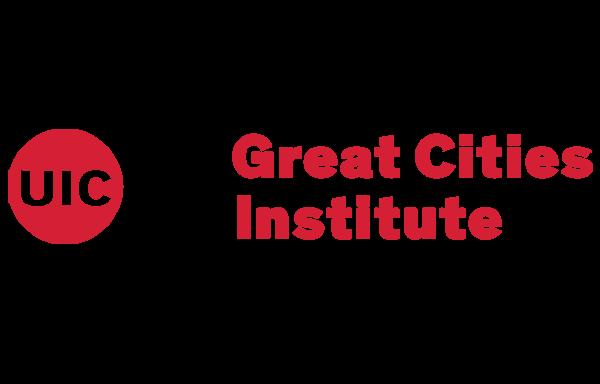 UIC Great Cities Institute