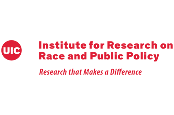UIC Institute for Research on Race and Public Policy