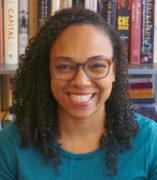 Photo of Jones, Jennifer A.
