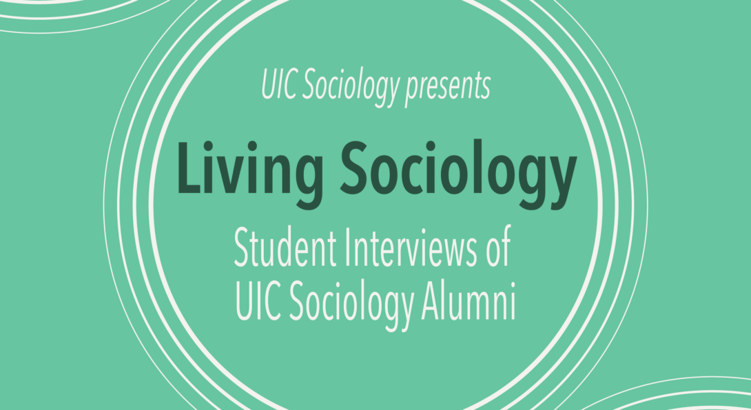 Living Sociology cover
