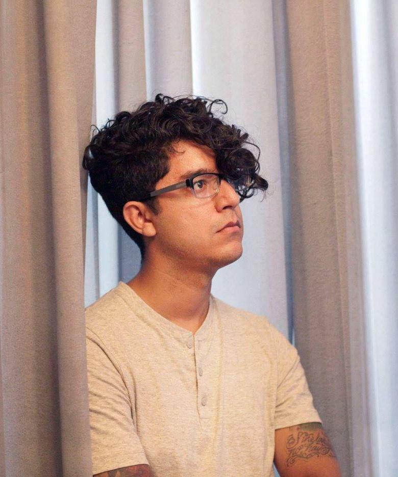Michael Muñiz