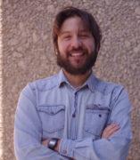 Photo of Alvear, Enrique