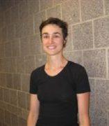 Photo of Ilten, Carla