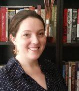 Photo of Landers, Laura