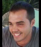 Photo of Delbello, Luca