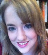 Photo of Hou, Lydia J.