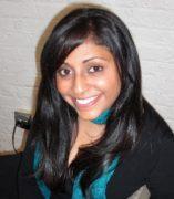 Photo of Satra, Rupal
