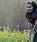 Photo of Ravichandran