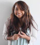 Photo of Ramirez, Irma Y.