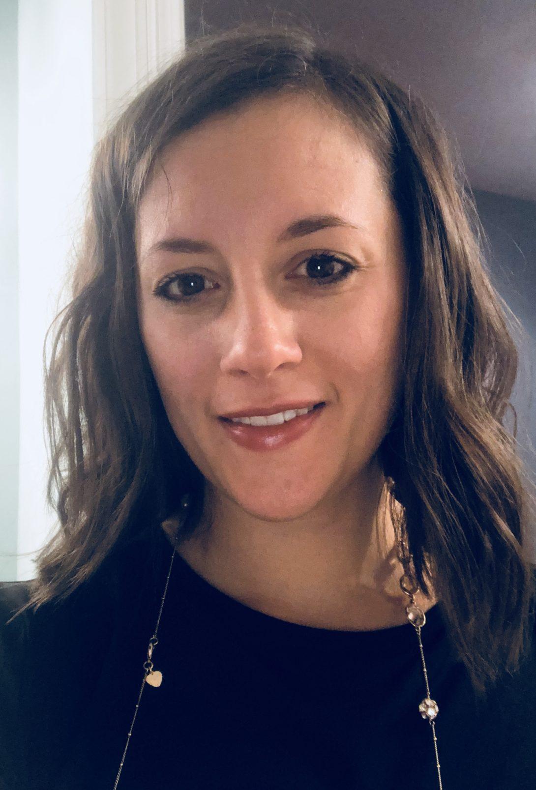 Kristin Abner